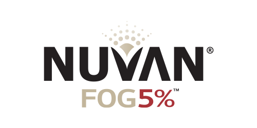 NUVAN Fog 5% Emulsifiable Concentrate